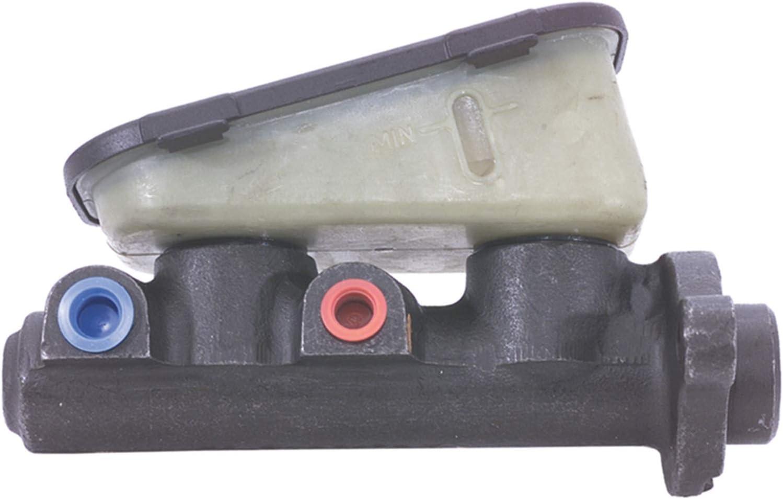Cardone Oakland Mall 10-1738 Remanufactured Master Cylinder Brake Ranking TOP9