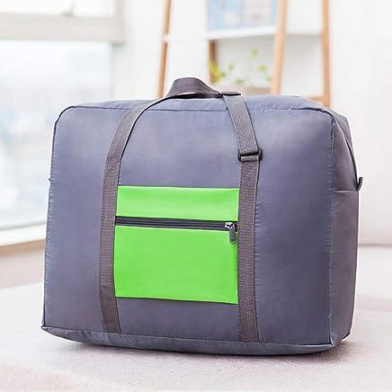 Werkzeugtaschen Hardware Werkzeug Aufbewahrung Camphiking Werkzeugtasche Fur Elektriker Multifunktionales Gerat Fur Reparaturset Handtasche Aus Segeltuch Aufbewahrung Baumarkt
