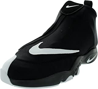 Nike Air Zoom Flight 98 (The Glove) Black/White-University Red