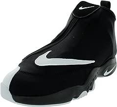 Nike Air Zoom Flight 98 (The Glove) Black/White-University Red