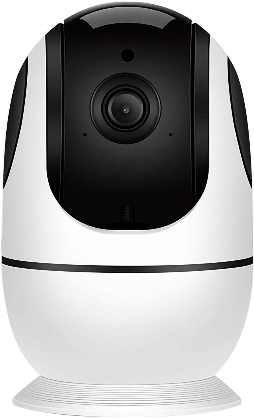 zmtzl Baby Monitor 360-degree Wi-Fi Home PTZ Security Camera Ind Sale Max 76% OFF price