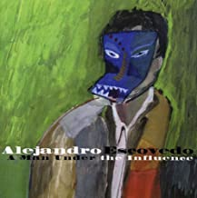 Best alejandro escovedo a man under the influence Reviews
