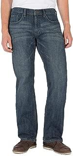 Best levi 561 jeans Reviews