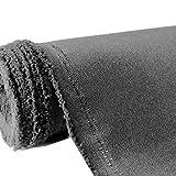 Mybecca Outdoor Fabrics