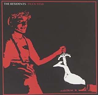 DUCK STAB (Deluxe Edition)