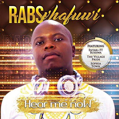 Rabs Vhafuwi