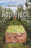 Applejack (English Edition)