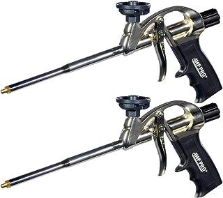 2 Pack - AWF Pro Professional Foam Gun