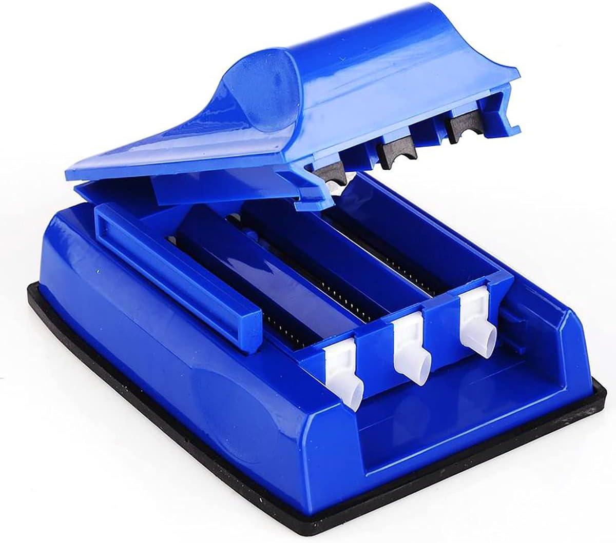 CVICEE Manual Over item handling Cigarette Spring new work Cigaret Filler Puller