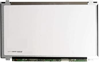 Display Screen for HP-Compaq Pavilion 15T-N200 TOUCHSMART Slim LED LCD 15.6