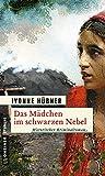 Das Mädchen im schwarzen Nebel: Historischer Kriminalroman (Dr. Cornelius Waldeck 2)
