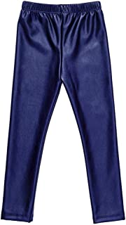 Best toddler pleather pants Reviews