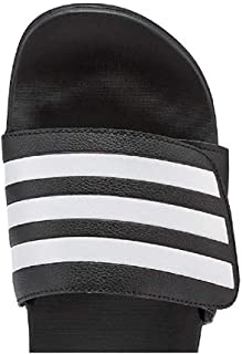 Men's Adilette Slide Comfort Lightweight Sandal