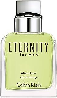 Calvin Klein Eternity for Men After Shave 100ml