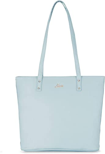 Pavo Women s Tote Bag