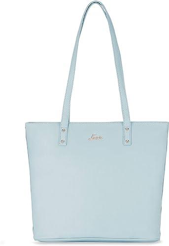 Pavo Women s Tote Bag