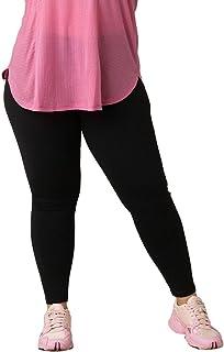 Prana womens Transform Legging Plus Pant (pack of 1)
