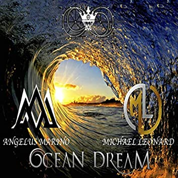 OCEAN DREAM (feat. Michael Leonard)