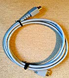 Nintendo Wii U High Speed HDMI Cable WUP-008