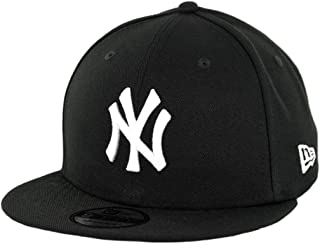 e4f955c4 Amazon.com: New Era - Hats & Caps / Accessories: Clothing, Shoes ...