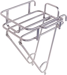 Pure City Urban Front Bike Cargo Rack