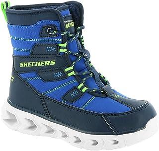 Skechers - Boys Hypno-Flash 2.0- Super Breeze Shoe