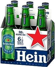 HEINEKEN 0.0 Non Alcoholic