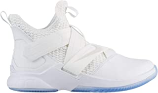 lebron james soldier xii