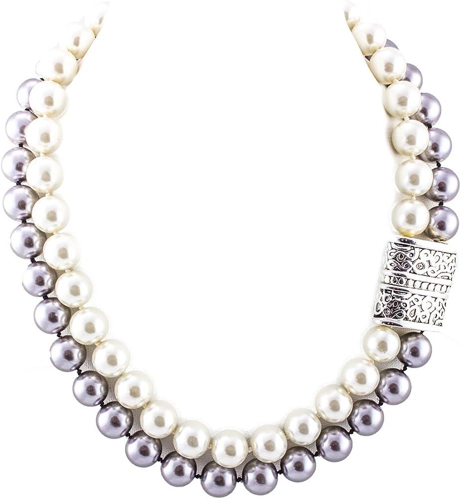 LookLove Womens Jewelry 18