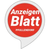 Anzeigenblatt Pfullendorf