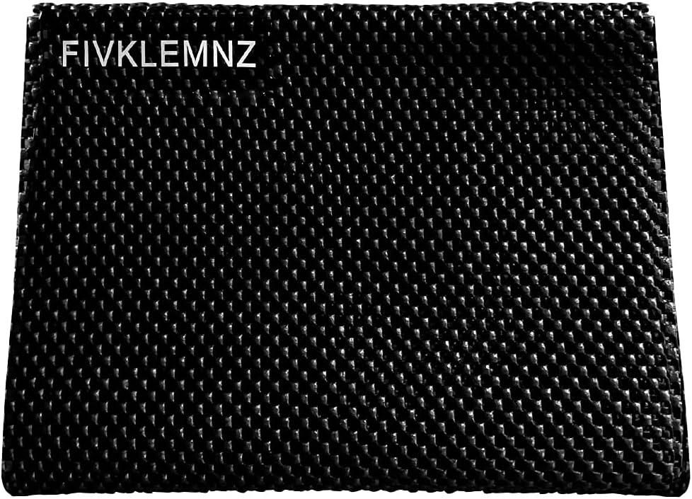 FIVKLEMNZ Price reduction Cushion Padding Made Roof Vehicle for Indefinitely Racks
