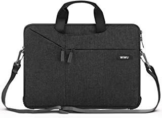 Laptop Bag 13-13.3 Inch,Slim Carrying Case For MacBook air/pro,Dell,Surface Book