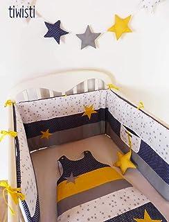 Amazon.fr : 100 à 200 EUR - Chambre d\'enfant / Bébé et ...