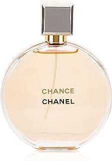 Chanel Chance for Women Eau de Parfum 100ml