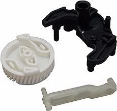 ESP904FBA Engine Oil Dipstick Measurer 8200457625 for R.e.n.a.u.l.t Master 2 Movano
