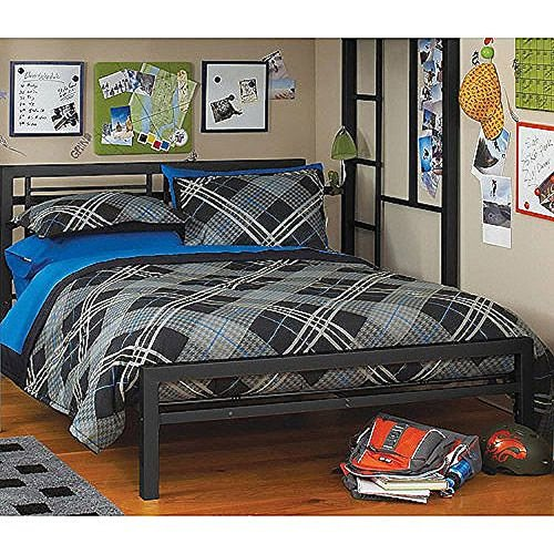 Full Size Bedroom Sets Amazon Com