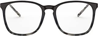 RX5387 Square Prescription Eyeglass Frames