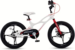 hero 18 gear bicycle