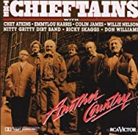 Another Country by Chieftains (2007-04-26)