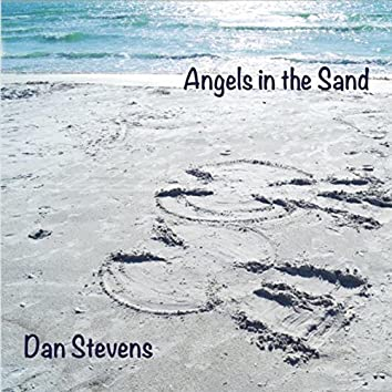 Angels in the Sand