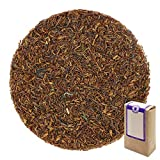 Núm. 1254: Té rooibos orgánico 'Rooibos puros' - hojas sueltas ecológico - 500 g - GAIWAN® GERMANY - rooibos de la agricultura ecológica en Sudáfrica