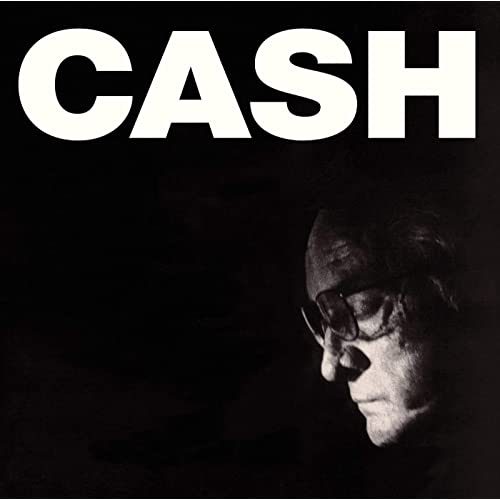 Image result for johnny cash hurt