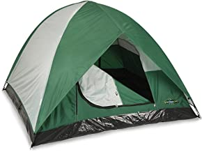 Best north 49 instant tent Reviews