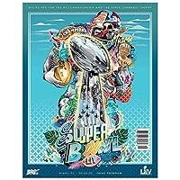 NFL 第54回 スーパーボウル Super Bowl LIV オフィシャル プログラム - [並行輸入品]
