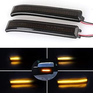 Best 72642 kit led light assembly Reviews