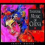 Music of China: Traditional Music of China by Music of China (2007-12-28?