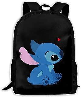 Best stitch school bag Reviews