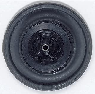 Best toro sprinkler valve diaphragm Reviews