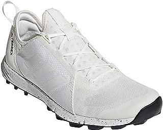 adidas Outdoor Mens Terrex Speed 6