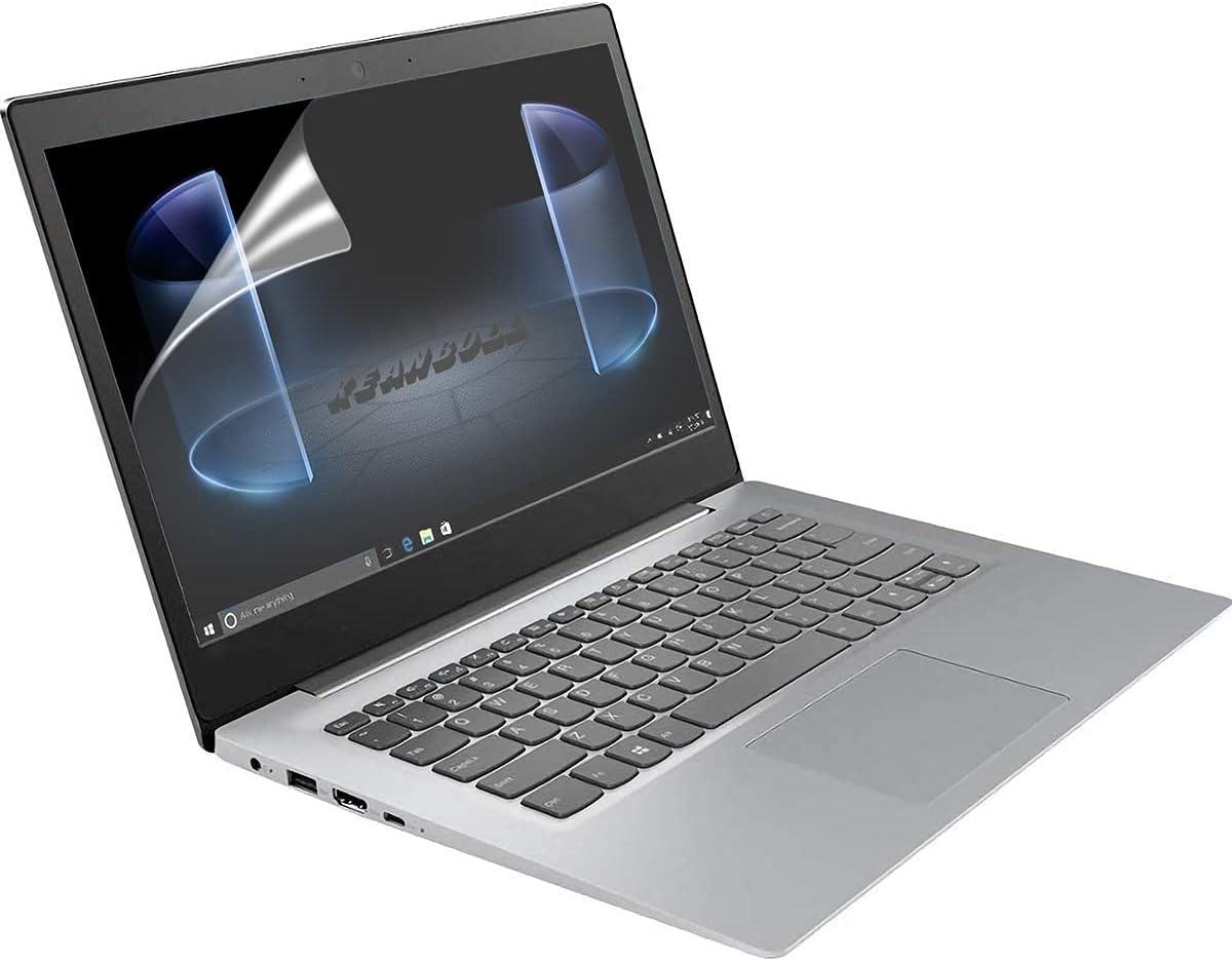3 Pack Design for Lenovo Ideapad 14 Inch Screen Protector, Anti Glare Screen Protector Screen Filter for Lenovo Ideapad 1 3 5 130 150 S540, etc. 14